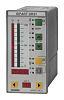 Siemens SIPART DR21 PID Temperature Controller, 72 x