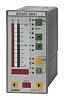 Siemens SIPART DR21 PID Temperature Controller, 72 x