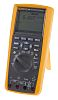 Fluke 289 Handheld Digital Multimeter With RS Calibration,