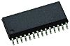 MPC506AU Texas Instruments, Multiplexer Single 16:1, 28-Pin SOIC