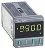 CAL 9900 PID Temperature Controller, 48 x 48