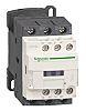 Schneider Electric 4 Pole Contactor - 80 A,