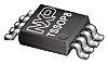 NXP LM75ADP,118, Temperature Sensor -55 → +125 °C