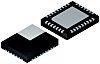LM49450SQ/NOPB Texas Instruments, Audio Amplifier, 32-Pin LLP