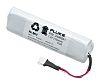 Fluke TI20-RBP Thermal Imaging Camera Battery Pack, For