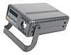Fluke 9100S Blockkalibrator Typ RTD, ISO-kalibriert
