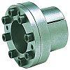 TOLLOCK Locking Bush TLK110 15 X 24 mm, 15mm Shaft Diameter
