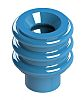 Wire Seal, 570 for use with Water Proof