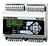 Socomec ATyS C30 Logic Module, 110 → 400
