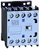 WEG 4 Pole Contactor - 12 A, 230