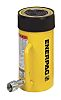 Enerpac Single, Portable Portable Hydraulic Cylinder - Lifting