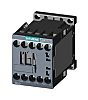 Siemens Control Relay - 4NO, 10 A Contact Rating, 24 V dc, 4P