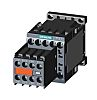 Siemens Control Relay - 4NO/4NC, 10 A Contact