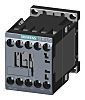 Siemens Sirius Innovation 3RT2 3 Pole Contactor, 3NO,