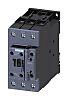 Siemens Control Relay - 3NO, 41 A F.L.C,