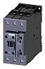 Siemens 3 Pole Contactor - 40 A, 400