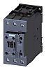 Siemens 3 Pole Contactor - 50 A, 230