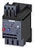 Siemens Overload Relay - NO/NC, 2.5 A F.L.C,