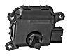 Bosch Geared DC Motor, 0.22 W, 24 V,
