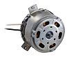 Bosch Geared DC Motor, 24 V