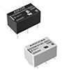 TE Connectivity, 3V dc Coil Non-Latching Relay SPDT,