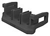 Receptacle TPA Clip, 151076 for use with 151034
