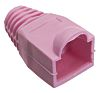 MH Connectors RJ45 Boot for use with RJ45