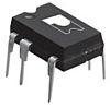 Power Integrations TNY264PN, AC-DC Converter 7-Pin, DIPC