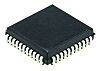 Texas Instruments UART 44-Pin PLCC, TL16C450FN
