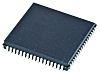 Texas Instruments Dual-Channel, PLCC UART, 5 V, 68-Pin