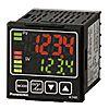Panasonic AKT4R DIN Rail PID Temperature Controller, 48