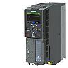 Siemens Inverter Drive, 3-Phase In 0.75 kW, 380