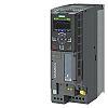 Siemens Inverter Drive, 3-Phase In 4 kW, 380