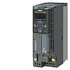 Siemens Inverter Drive, 3-Phase In 5.5 kW, 380