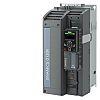 Siemens Inverter Drive, 3-Phase In 22 kW, 380