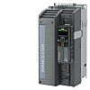 Siemens Inverter Drive, 3-Phase In 22 kW, 380