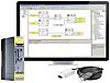 Siemens Safety Relay - Dual ChannelSIRIUS Range