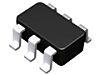 ROHM, BD9G102G-LBTR Step-Down Switching Regulator, 1-Channel