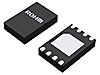 ROHM BR25G128NUX-3TR, 128kbit EEPROM Memory 8-Pin VSON008X2030