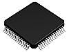 BU9799KV-E2, LCD Driver 200-Segments, 2.5 → 5.5 V,