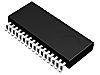 BD3491FS-E2 6-Channel Audio Processor, 32-Pin SSOP