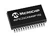 Microchip DSPIC33CK64MP102-I/2N, Microprocessor dsPIC 16bit
