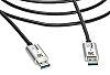 Molex Male USB A to Male USB A,