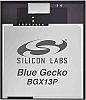 Silicon Labs BGX13P22GA-V21 Bluetooth Module 4.2