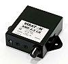 Visaton AMP 2.2 LN 2.1 W Power Amplifier