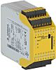 Wieland samosPRO-Compact module SP-COP Series Safety Controller,