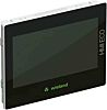 Wieland HMI Touch Panel Series Touch Screen HMI