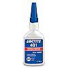 Loctite 401 50 g Super Glue