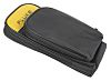 Fluke Soft Carrying Case, Dimensions 13.8 x 5.9