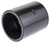 Georg Fischer Straight Equal Socket PVC Pipe Fitting,